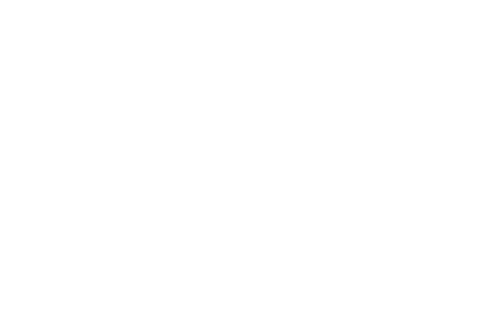 3day regular course