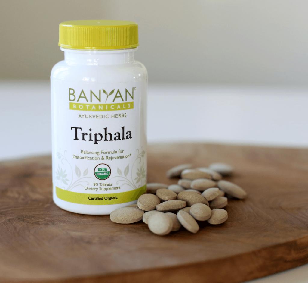 triphala1